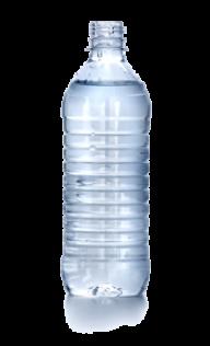 drinking bottel free png download