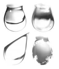 drops png free download 1