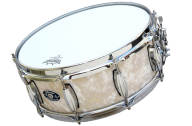 drum png free download 1
