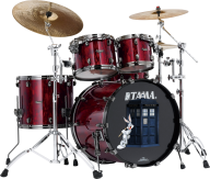 drum png free download 11