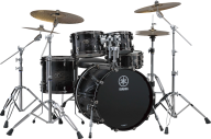drum png free download 12