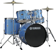 drum png free download 13