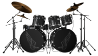 drum png free download 14