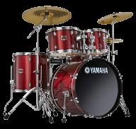drum png free download 17