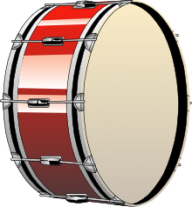 drum png free download 2
