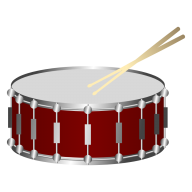 drum png free download 21