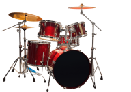 drum png free download 22