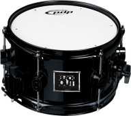 drum png free download 3