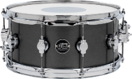 drum png free download 4