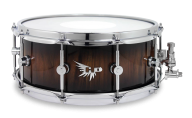 drum png free download 5