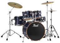 drum png free download 6