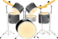 drum png free download 7
