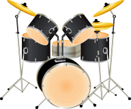 drum png free download 8