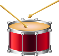 drum png free download 9