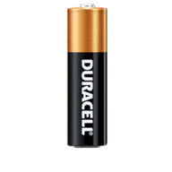 duracell battery free png download