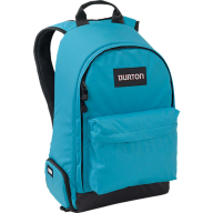 durton backpack free png download