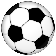 dw free png football