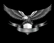 eagel png free download 26