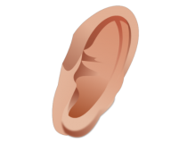 ear png free download 1