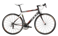 eeq bicycle free png download