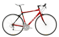eeq red frame bicycle free png download