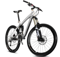 eeu gear bicycle free png download