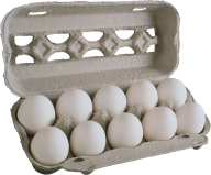 egg png free download 1