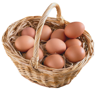 egg png free download 10