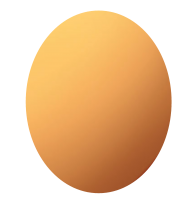 egg png free download 12