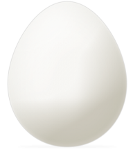 egg png free download 13