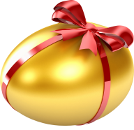 egg png free download 14