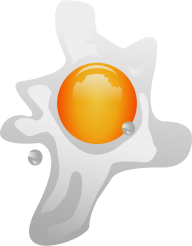 egg png free download 17