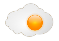 egg png free download 19