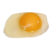 egg png free download 20
