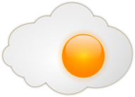egg png free download 21