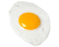 egg png free download 23