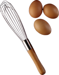 egg png free download 25
