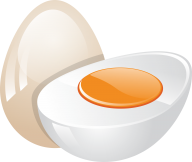 egg png free download 26