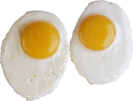 egg png free download 5
