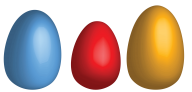 egg png free download 6