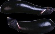 Eggplant Hybrid Png Image