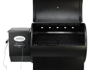 electronic grill png