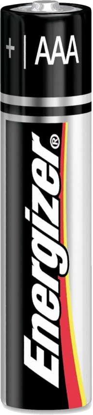 energizer AAA battery free png download