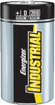 energizer battery free png download (2)