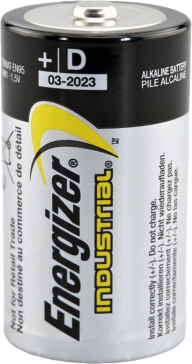 energizer industrial battery free png download
