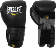 ever last boxing gloves free png download