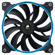 Exhaust Corsair Fan HD Png