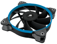 Exhaust Fan HD Png Image Download