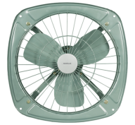 Exhaust Fan Png Download