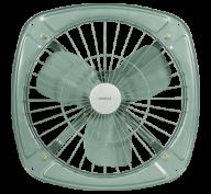 Exhaust Fan Png Download